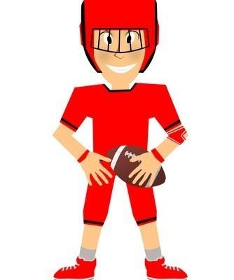 60 Minutes: Susan Rice, Rocky Mountain High + Quarterback Guru