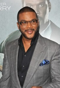 Kelly & Michael: tyler Perry 'Gone Girl'