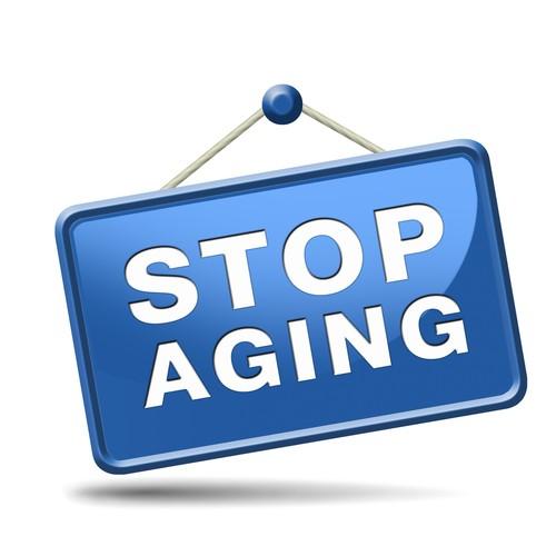 Dr Oz: Christie Brinkley Anti-Aging, Bone Broth & Hot Flashes