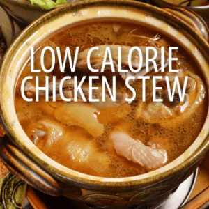 The Chew: Chicken & Pomegranate Stew Recipe with Pomegranate Molasses