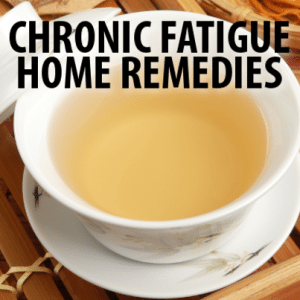 Dr Oz: Asian Ginseng Tea Review + Chronic Fatigue Quiz & Solutions