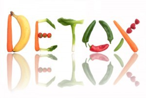 Dr Oz: Summer Detox Cleanse + Healthy Comfort Food Recipes