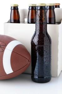 Kelly & Michael: Super Bowl Party Ideas + Johnny Knoxville Oscar?