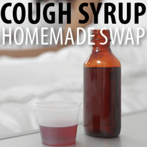 Dr Oz: Sage Gargle, Thyme Cough Syrup Recipe & Umckaloabo Review