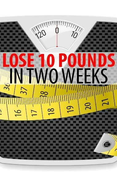One month eating plan for weight loss