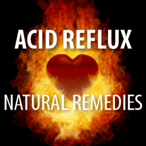 Dr Oz: DGL Licorice & Baking Soda Natural Acid Reflux Remedies