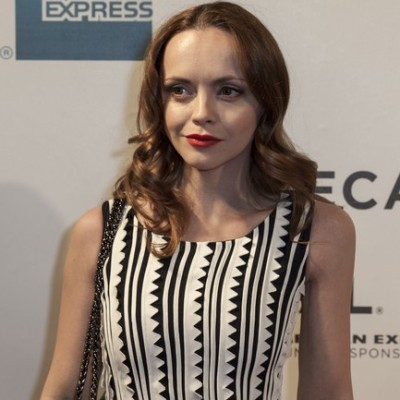 Kelly & Michael: Christina Ricci, Tom Mison + Kick Start Diet Edition