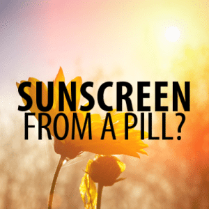Dr Oz: Hydrolyzed Collagen, PLE Sunscreen Pill & Lipowheat Review