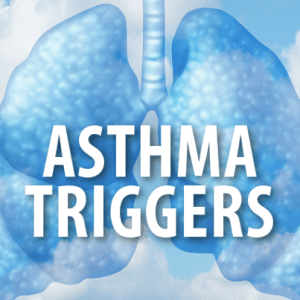 Dr Oz: Is It a Cold or Asthma? Symptoms + Avoid Asthma Triggers