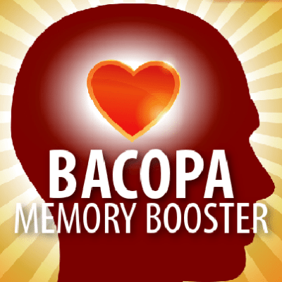 Dr Oz: Bacopa for Memory, Krill Oil Review + Aspirin Prevents Cancer