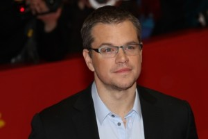 Kelly & Michael: Matt Damon, Babyface + Toni Braxton Duets