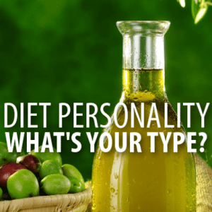 Dr Oz: Mediterranean Diet, Juice Cleanse + Diet for Your Personality