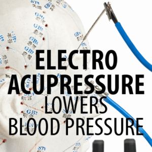 Dr Oz: Does Insurance Cover Electroacupuncture? Lower Blood Pressure