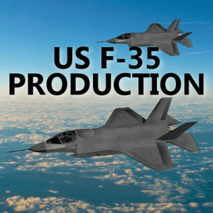 F 35 Helmet Cost The F-35 is a top class fighter jet that will give the US unparalleled ...