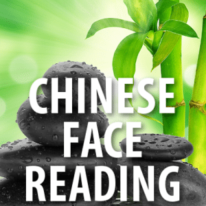 Dr Oz: Face Reading for Allergies, Infertility & Hormone Imbalance
