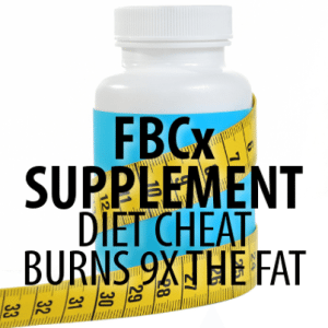 Dr Oz PUFAs: Polyunsaturated Fats + FBCx Dosage for 9x Fat Loss