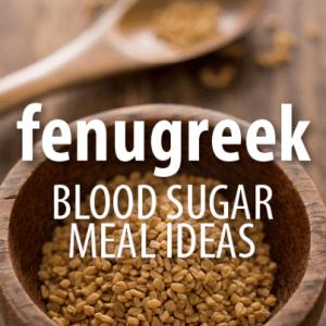 Dr Oz: How Does Fenugreek Work? Plant-Based Way To Lower Blood Sugar