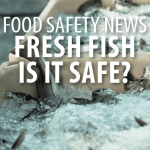 Dr Oz: Which Fish Are Safe To Eat? Mario Batali Fish Recommendation
