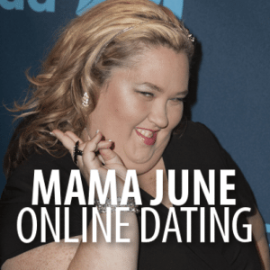 Kelly + Michael: Honey Boo Boo At School & Mama June Yahoo Chat Room