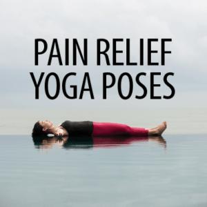 Dr Oz: Half Pigeon Pose, Crescent Lunge & Back Pain Yoga Exercises