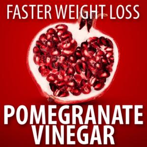 Dr Oz: Meratrim Supplement Dosage, Pomegranate Vinegar + 2x Protein