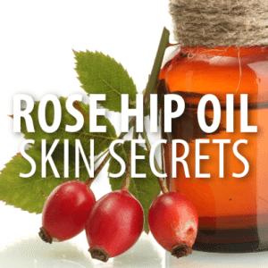 Dr Oz: Rose Oil Cost Vs Rosehip Oil Exfoliant Psoriasis Treatment