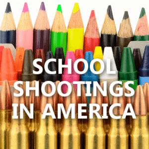60 Minutes: Frank Hall Homecoming & Chardon High School Shooting