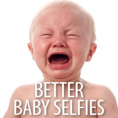 The Doctors: Dab Exploding Marijuana, Baby Selfies & Eyelash Jewelry
