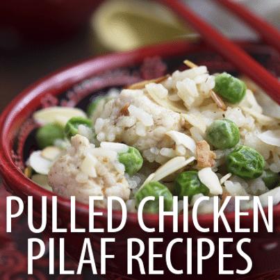 Rachael Ray: Spinach Garlic Pilaf Recipe & Saffron Pilaf Alternative