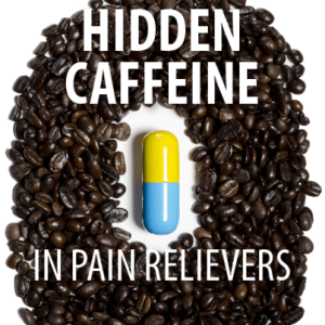 Dr Oz: Caffeine Pain Medication Alternatives for Nighttime Sleep