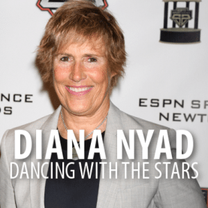 Record Cold for Mardi Gras & Dancing with the Stars Season 18 Cast
