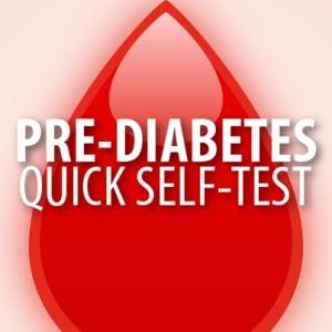 Dr Oz: Do You Have Diabetes & Don't Know It? Type 2 Test + Questions
