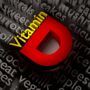Dr Oz: Are You Vitamin D Deficient? + How Much & When To Take It?