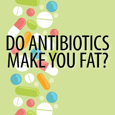 7dtd how to make antibiotics