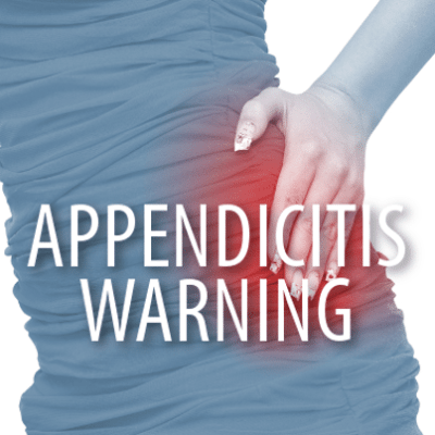 The Doctors: Appendicitis Signs & When Should You Get A Colonoscopy?