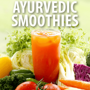 Dr Oz: How Long To Do the Ayurvedic Cleanse for Your Dosha Type