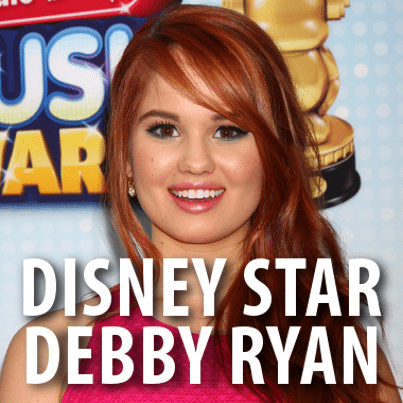 disney jessie deutsch