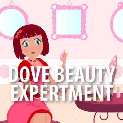 Today Show: Dove Social Experiment & Women Vs Men Body Image