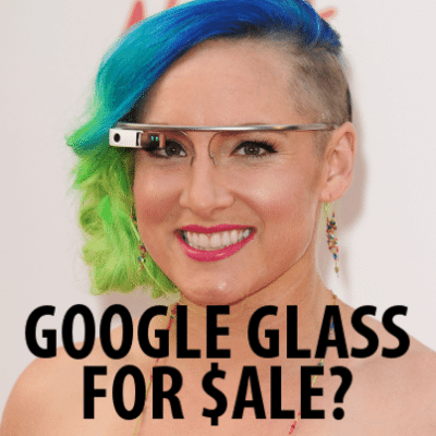 Google Glass Sale Date + Cost & Retirement Home Liquor License