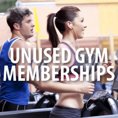 Ellen TV: No One Uses Gym Memberships & Frozen Ellen Underwear Sale