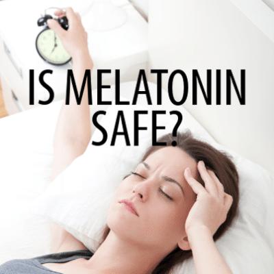 Dr Oz: Spreading MRSA, Melatonin Acid Reflux & Chinese Medicine