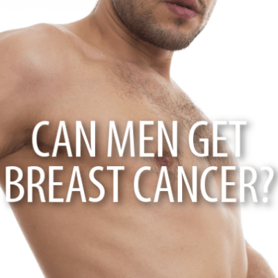 The Doctors: Male Breast Cancer & Plastic Surgery After Mastectomy