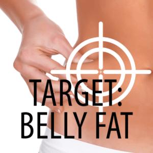 GMA: Get Rid of Stubborn Belly Fat & Sleep Reduces Ghrelin Hormone
