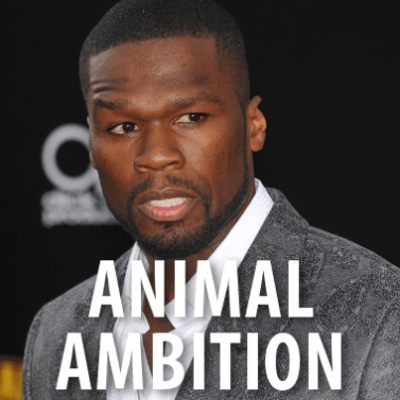 GMA: 50 Cent First Pitch, Animal Ambition Review & USA Soccer Team