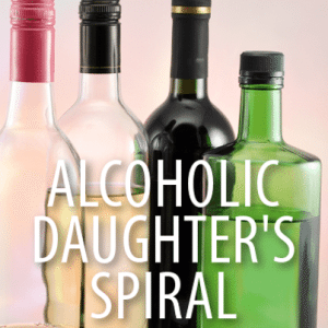 Dr Phil: My Daughter Is An Alcoholic & Family Intervention