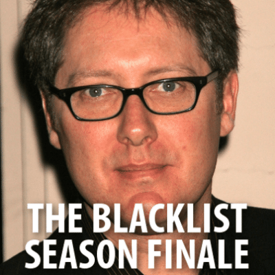 Today Show: The Voice & The Blacklist Coming to a Close