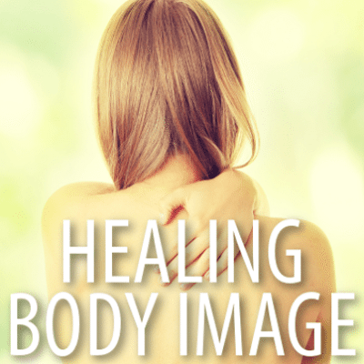 Dr Phil: Distorted Body Image + Origins Recovery Center Dual Diagnosis
