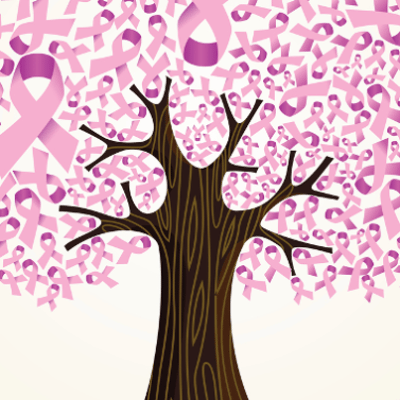 Love Your Selfie: Hoda Kotb & Breast Cancer Survivors Body Image