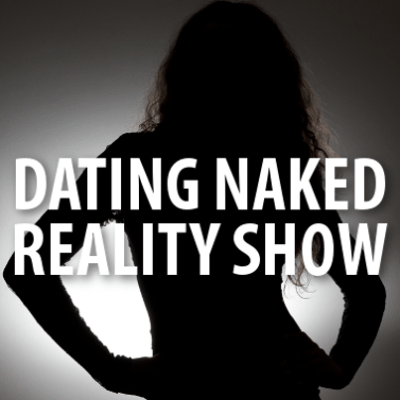 Dating Naked Reality Show Picked Up + Kelly Ripa Mother's Day Surprise