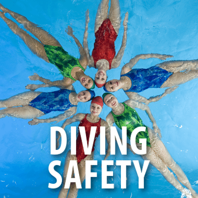 The Drs Diving Injuries Are Swimming Pools Bad For Pregnant Women